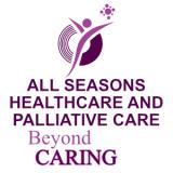All Season Hospice